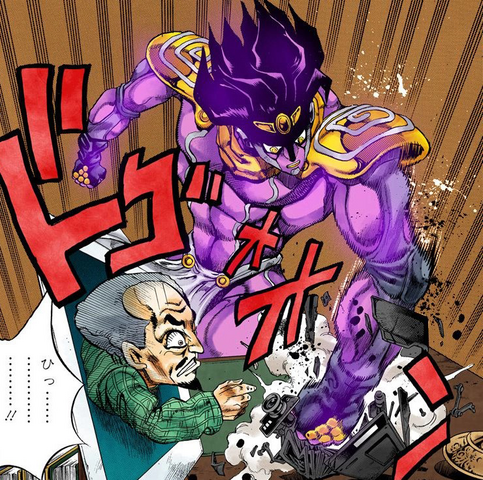 File:Star Platinum Yoshihiro (Chapter 368).png