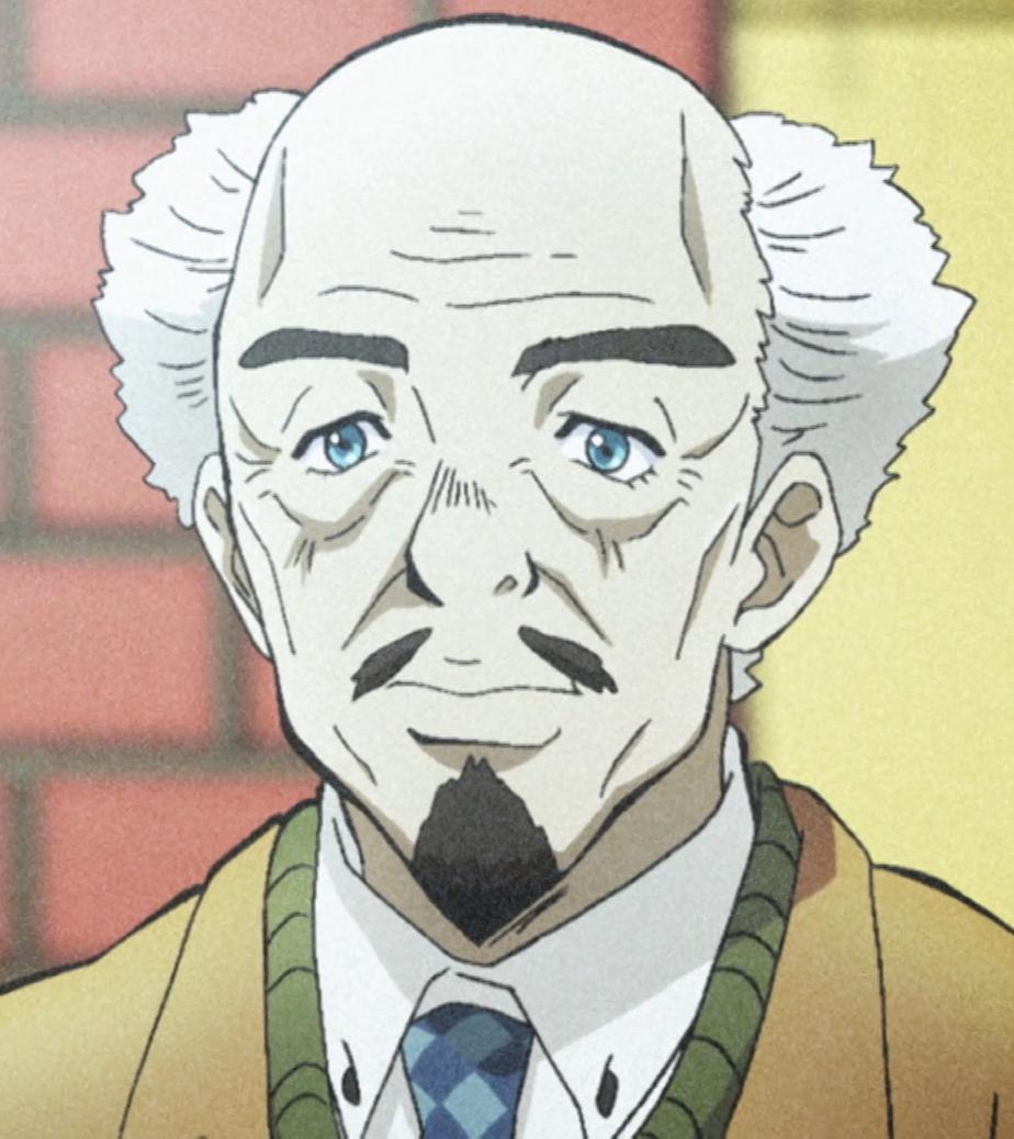 Yoshihiro AV