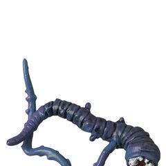 <b>Baoh</b> worm