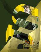 Volume 5 (AnimeBlu-ray)
