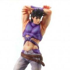 Joseph's figure fromm <a class=