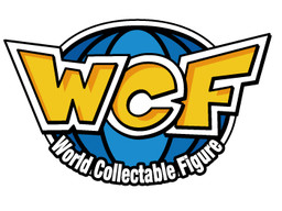 WCF-World-Collactable-Figure-1-