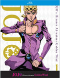 782009246657 anime-jojos-bizarre-adventure-set-6-blu-ray-primary