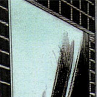 Yamamura's famous work