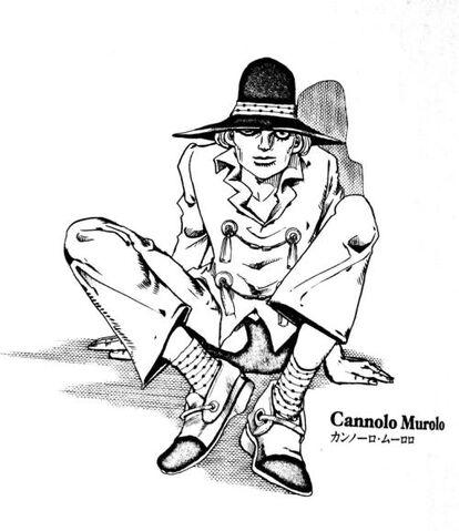 File:Cannolo Murolo.jpg