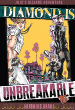 French Volume 44