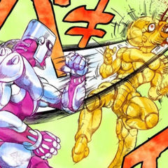 The Stand regrets its decision
