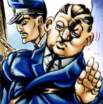 JapaneseCops