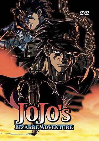English Volume 6 (OVA)