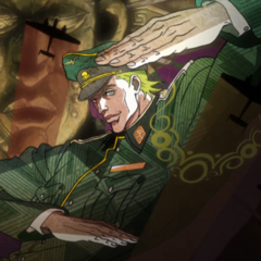 Stroheim in the <a href=