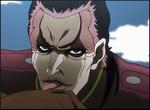 Donovan (Anime)
