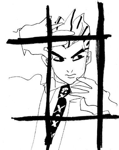 File:Kira8.jpg