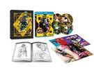 EngVol3 (AnimeBD Limited)