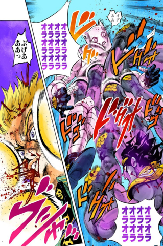 File:Star Platinum Kira (Chapter 362).png