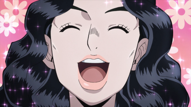 File:Yukako happy over a right answer.png