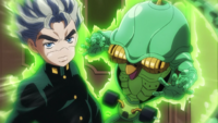 Koichi with Echoes1
