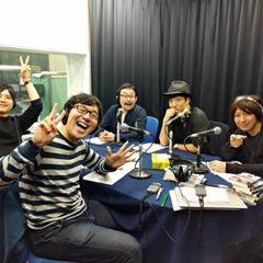 Yūki Ono, Yūki Kaji, Wataru Takagi, Takahiro Sakurai, and Daisuke Ono - #21