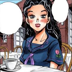 Yukako confesses her love for Koichi