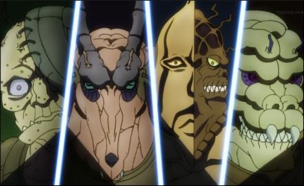 4Zombies1 (Anime)