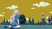 DU ep9 koichi leaves yukako