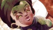 MannishBoy smile1