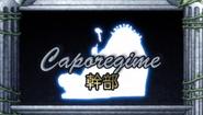 PolpoCapo