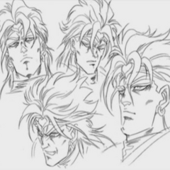 DIO Key Art Multiple Angles