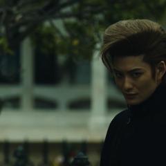 Keicho Attending <a href=