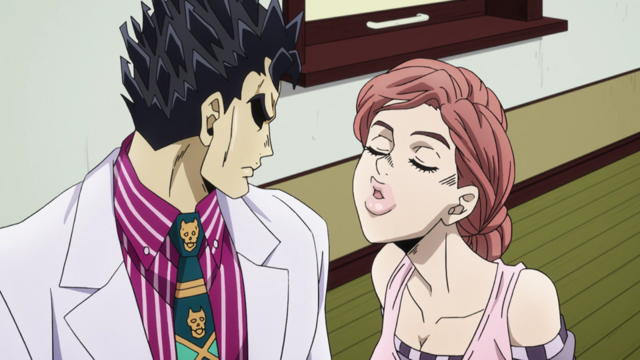 File:Kira glares at Shinobu's kiss.png