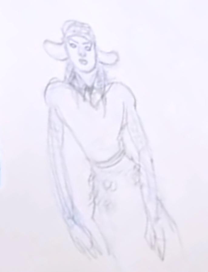 Mamezuku Concept