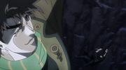 Joseph smug & falling Kars