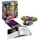 Jojo Season 1 BD set (French)