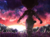Kars the Ultimate Being Is Born (story arc)