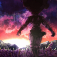 Kars in the <a href=