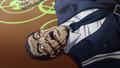 Ryohei's death