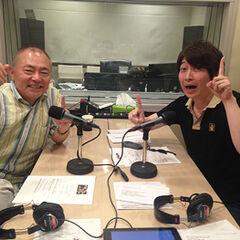 Daisuke Ono & Unsho Ishizuka (#27)