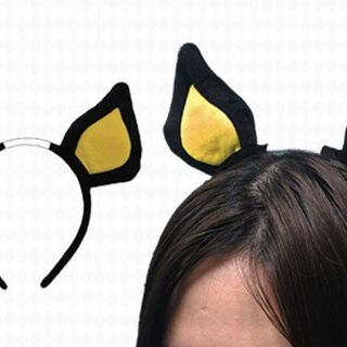 Iggy Headband