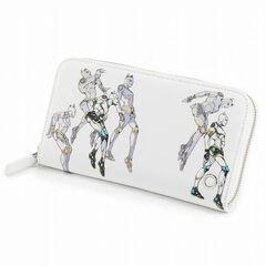 Wallet (White)