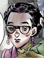 Kira Mother
