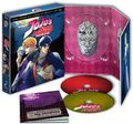 Phantom Blood (Spanish Blu-ray)
