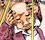 Bald salaryman
