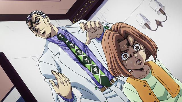 File:Kira gloats over Hayato.png