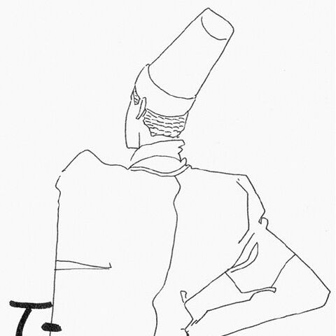 pearl jam coloring pages | Tonio Trussardi | JoJo's Bizarre Encyclopedia | FANDOM ...
