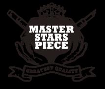 MasterStarsPiece-logo