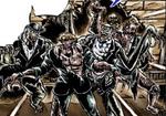 Ship Zombies