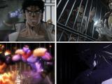 SC Episode 1