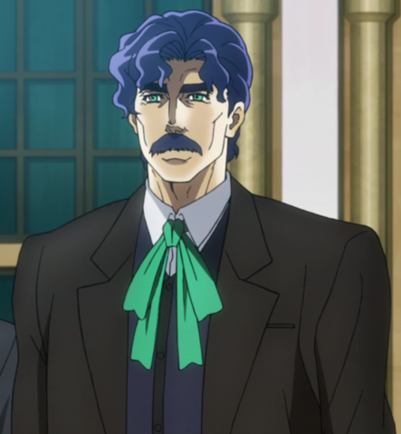 File:George Joestar (Anime).png