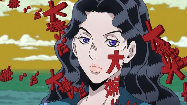 File:Yukako ignoring Echoes' kanji.png