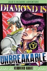 French Volume 29