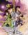 JoJo's Bizarre Adventure: Eyes of Heaven OST